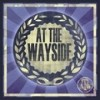 Product Image: At The Wayside - At The Wayside