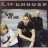Product Image: Lifehouse - Who We Are
