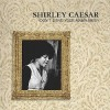 Product Image: Shirley Caesar - Don't Drive Your Mama Away
