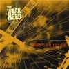 Product Image: The Weak Need - Restitution