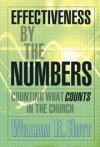 William R Hoyt - Effectiveness by the Numbers