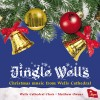 Product Image: Matthew Owens Wells Cathedral Choir - Jingle Wells