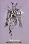 Product Image: Louie Giglio - Alive!