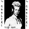 Product Image: The Coolers - 10,000 Bands