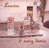 Product Image: Louvre - 6 Song Demo (Re-issue)