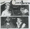Product Image: The Coolers - Simply/Dead