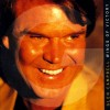 Product Image: Glen Campbell - Wings Of Victory