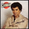 Product Image: Carman - Some-O-Dat