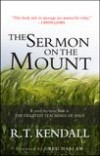 R T Kendall - The Sermon On The Mount