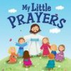 Karen Williamson - My Little Prayers