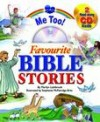 Marilyn Lashbrook - Me Too! Favourite Bible Stories