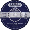 Product Image: The Joy Strings - Christmas Can Be Every Day For You/We Three Kings Of Orient Are