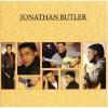 Product Image: Jonathan Butler - Jonathan Butler