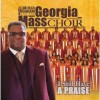 Product Image: Rev Milton Biggham And The Georgia Mass Choir - I Still Have A Praise