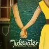 Product Image: Tidewater - The Way That I Want You