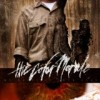 Product Image: The Color Morale - My Devil In Your Eyes