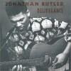 Product Image: Jonathan Butler - Deliverance