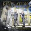 Product Image: Revelation - Across The Lands