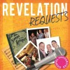 Product Image: Revelation - Requests
