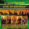 Product Image: Revelation - St Patrick's Night Concert: Live In Armagh