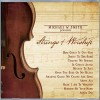 Product Image: Michael W Smith - Michael W Smith Presents Strings Of Worship