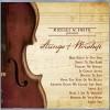 Michael W Smith - Michael W Smith Presents Strings Of Worship