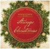 Product Image: Michael W Smith - Michael W Smith Presents Strings Of Christmas