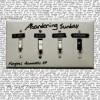 Product Image: Abandoning Sunday - Forgive (Acoustic EP)