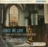 Product Image: Munn And Felton's Footwear Band - Tunes We Love