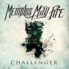 Product Image: Memphis May Fire - Challenger