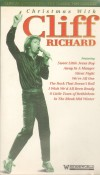 Product Image: Cliff Richard - Christmas With Cliff Richard: Cliff At Chichester The Classic 1980 Concert