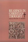 Hugh T Kerr - Readings in Christian thought