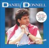 Product Image: Daniel O'Donnell - Follow Your Dream