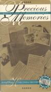 Bill & Gloria Gaither & Their Homecoming Friends - Precious Memories