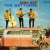 Product Image: The Settlers - Sing Out