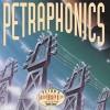 Product Image: Petra - Petraphonics