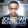 Product Image: Jonathan McReynolds - Life Music