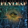 Product Image: Flyleaf - New Horizons
