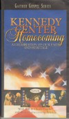 Bill & Gloria Gaither & Their Homecoming Friends - Kennedy Center Homecoming: A Celebration Of Our Faith And Heritage