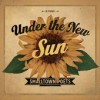 Product Image: Smalltown Poets - Under The New Sun