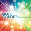 Product Image: Summertime's End - Light & Colour