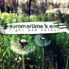 Product Image: Summertime's End - Light & Colour (Special Edition)