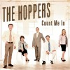 Product Image: The Hoppers - Count Me In