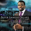 Product Image: Pastor Linwood Dillard & The Voices Of Citadel - Churchin' With The Citadel: Live In Memphis