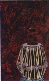 Product Image: Secret Archives Of The Vatican - Fish Drum