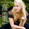 Product Image: Elizabeth South - Just A Prayer Away