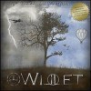 Product Image: Willet - Somewhere In Between