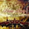 Winton Bournemouth Band Of The Salvation Army - Divine Legacy