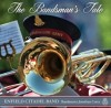 Product Image: Enfield Citadel Band - The Bandman's Tale