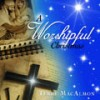 Product Image: Terry MacAlmon - A Worshipful Christmas